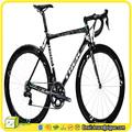 Cs001139, adesivosdecarro esportes, mountain bike etiquetas