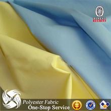 navajo print fabric polyurethane laminate polyester fabric taffeta fabric properties
