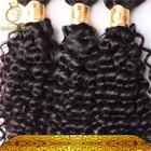 new arrival no tangle no shedding virgin raw kinky curly brazilian hair