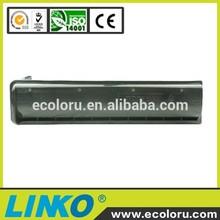 New T-1640C1640D 1640E 1640 toner cartridge for Toshiba Toshiba E 163 165 203 167 207 166 205