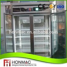 Commercial yogurt maker/industrial yogurt machine
