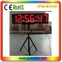 Multifunctional bus led display screen xxx video message led displ made in China