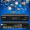receiver azbox premium hd plus Openbox V8 Combo wireless camera av receiver ethernet transmitter receiver