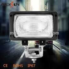 Universal xenon hid work light, bike light motocycle light kati light