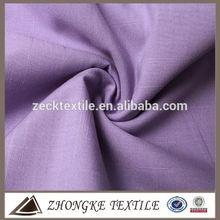 polyester interlock dry fit fabric