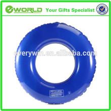 High quality Eco beach inflatable buoy