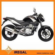 2015 chongqing new racing motorcycle for Shneray