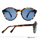 bulk buy best polarized custom promotional sunglasses no minimum
