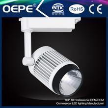 Citizen LED 35W/30w/25w/20w/15W LED track lighting 3 wires
