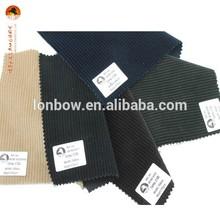 Mens 100% cotton corduroy fabric overalls wholesale