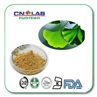 China Ginkgo Biloba Supplier/Ginkgo Biloba Leaf/ Extract Powder in Bulk Sale