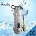 Fabricants de pompes submersibles en inde avec haute qualité