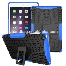waterproof shockproof for ipad mini case