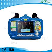 LTDM7000 lifepak defibrillator price