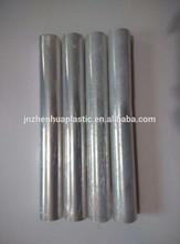 China manufacture reflective piezoelectric film
