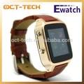 Fransız saat markaları ewatch, 2015 akıllı saat yeni ürünler