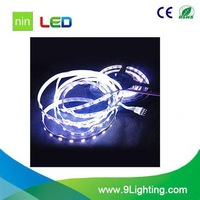 Durable Best-Selling led flexible strip lights ws2812b