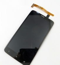 Digitizer touch screen lcd for HTC one S Z560E G25 one X S720E screen LCD touch screen display