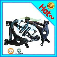 Auto suspension parts lower Control arm kit for Mercedes Benz C-CLASS (W202) 1703300107 2023304107 2023302607