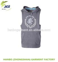 new design women summer hoodies fashion new directions running slimming singlet hot sale 2015 winter warm led light sports Hoody