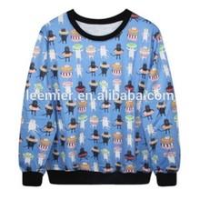 college fleece fabric wholesale sweatshirt fabric