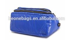 Oem & custom handbag and messenger bag nylon waterproof sling bag