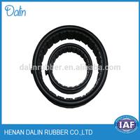 pneumatic neoprene rubber