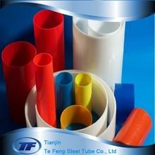 Schedule 20 PVC pipe