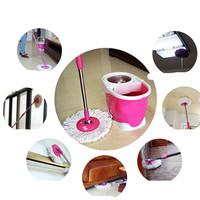 2015 hot selling manufacturing machines mop,metal mop bucket wringer