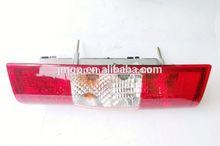 Auto tail lamp for TRANSIT V348 6C1113404AE 6C1113405AE genuine part
