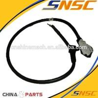 Hot Sale LiuGong Parts Liugong excavator CGZL50E CG958G CG958H 08C0735 harness