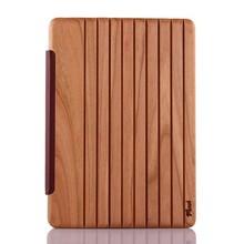 wood flip case for samsung galaxy tab pro 10.1 sm-t520,wood case for samsung galaxy tab pro 10.1