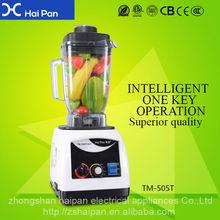 Mini Kitchen Appliance Low Price Fruit & Food Juice Master