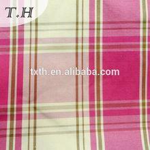 textile jacquard designs