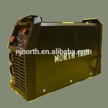 pulse welder BT2000 ac/dc tig/mma pulse welder, portable tig welding machine, pulse welder welding tig