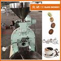 nuevo cambio automático para el hogar precio del café tostado tambor tostador de café para la venta
