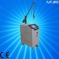 2015 porfessional q switched nd yag laser macchina