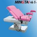 Ginecologia equipamentos de mesa de exame( mt1800) para exame ginecológico