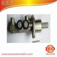 brake master cylinder for SKODA OCTAVIA/COMBI 1J1614019 1J1614019 M630050 MC390500