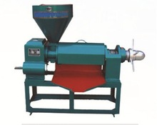 Automaticcontrol pressing only palm oil press for sale