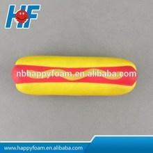 Custom Hot Dog Stress Ball Promotional Gift Wholesale