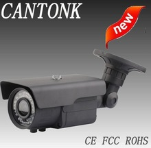 Sony 700TVL Waterproof IR Camera CCTV Cam