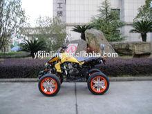 4 stroke 4 wheel bike cheap for sale