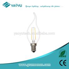yaoyu 360 degree mini driver led bulb dimmable