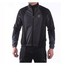 Waterproof Racing Wear Windproof Softshell Jacket Bonded Fleece Fabric Fuzhou Factory