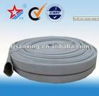 High Quality PVC Lay Flat Hose 16 Bar 100 Feet, Farm Irrigation Equipment