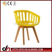 Custom wholesale 2015 air armchair,sex chairs,sex plastic chair