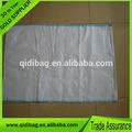 Basmati Assurance 10 kg 100% thương mại túi