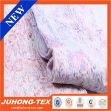 New stretch printed sofa fabric samples