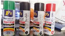 Graffiti Spray Paint montana spray paint